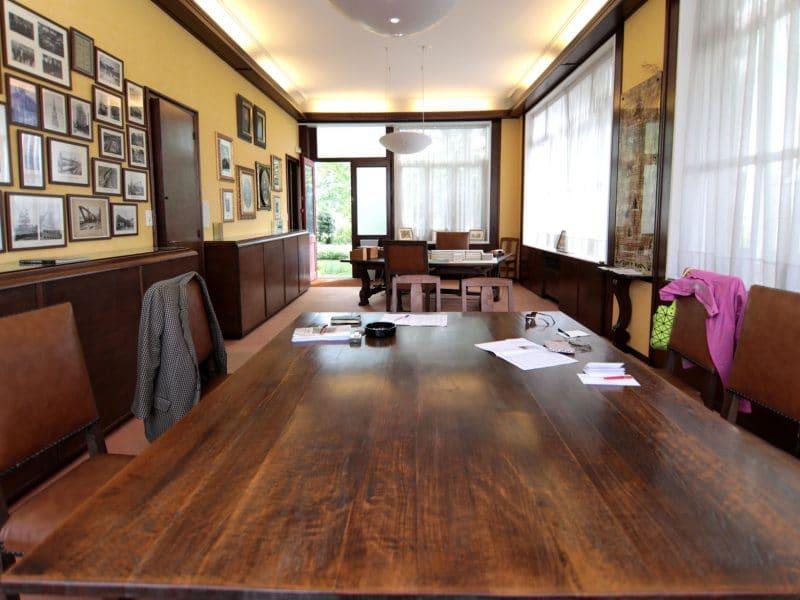 location bureau lille salle de réunion gratuite