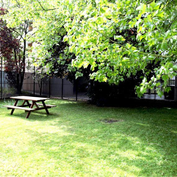 bureaux à louer lille parc fleuri
