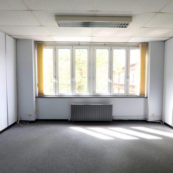 location bureau lumineux lille