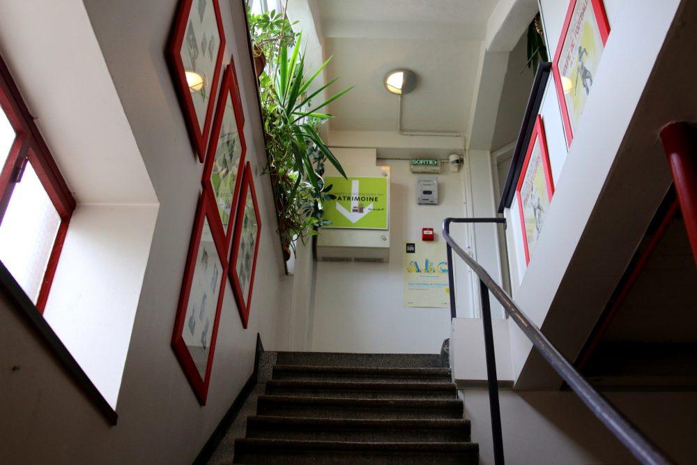 location bureau lille espace stockage