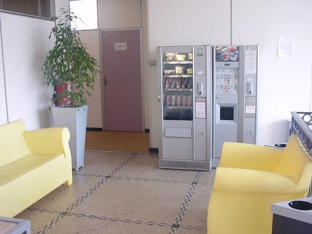 bureaux à louer lille agréable et pas cher